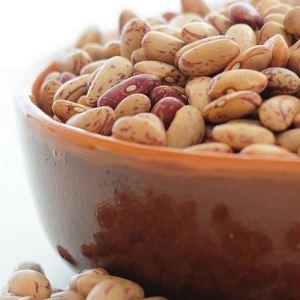 Fagioli borlotti: vanno bene per la dieta?