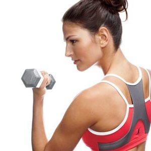 Come perdere il peso a casa aerobics per principianti