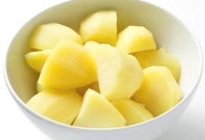 Patate e dieta come cucinarle per rimanere in forma
