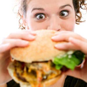 dieta donne inglesi