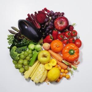 dieta dopo natale