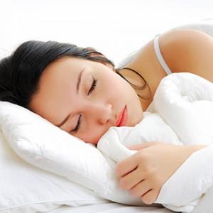 dormire per dimagrire