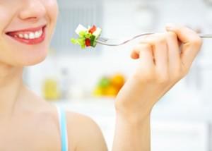 Foto esempio di Dieta Dash