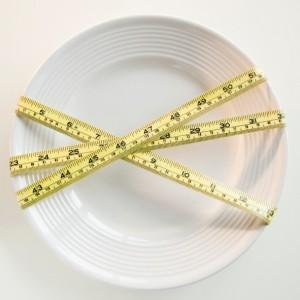 fast dieta