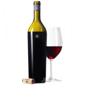 vino rosso salute