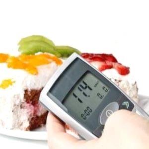 Dieta chetogenica aiuta per la glicemia