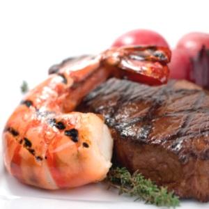 Dieta chetogenica per epilessia funziona?