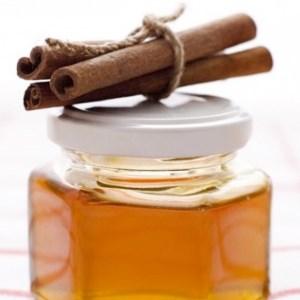 Dieta del miele e cannella come funziona?