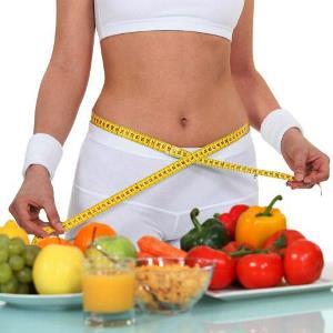 Dieta delle 1200 calorie fa davvero male