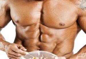 Anoressia di video di malattia di perdita di peso