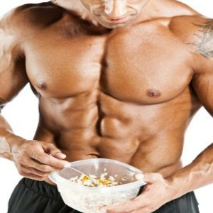 Dieta low-carb per il body-building una guida