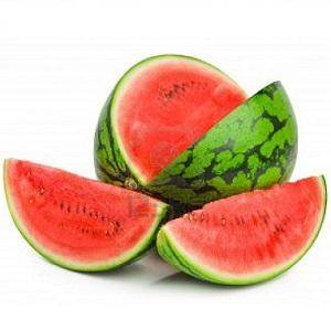 Frutti da evitare per lo zucchero