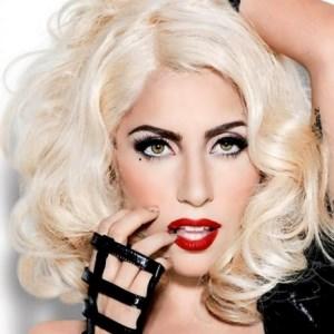 La dieta di Lady Gaga