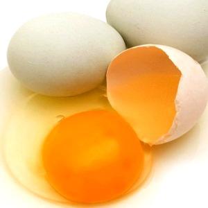 Quante uova si possono mangiare a settimana durante la dieta