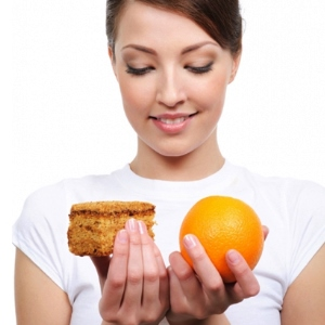 Tutto sulla dieta a punti un piano completo