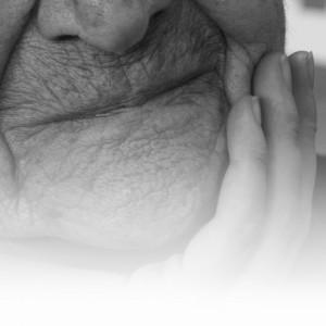 Una dieta per il Parkinson