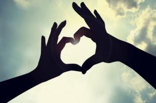 cuore salute