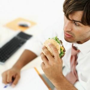 dash dieta migliore dieta
