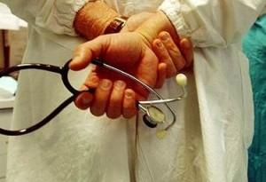 diabete medico