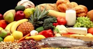 dieta per diabetici esempio