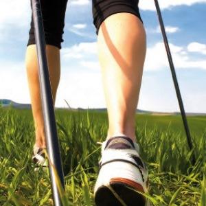 Dieta Plank e sport