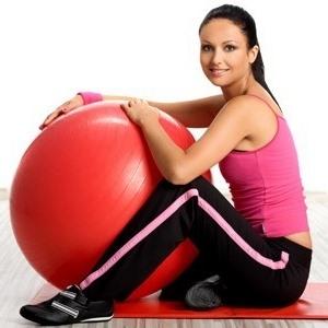 Quanto fa dimagrire il pilates