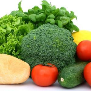Trigliceridi come tenerli a bada con la dieta