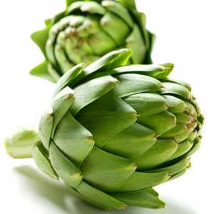 Le verdure stagionali primaverili da aggiungere alla nostra dieta