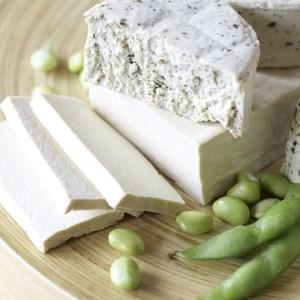 Dieta Planck per vegetariani esiste davvero
