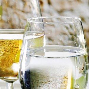 Dieta e ristorante quali bevande si possono consumare