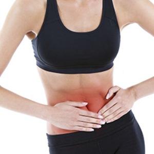 Dieta per la gastrite iperemica, quali alimenti