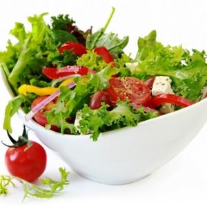 Dieta vegana crudista una guida completa