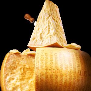 Parmigiano e dieta quanto posso mangiarne