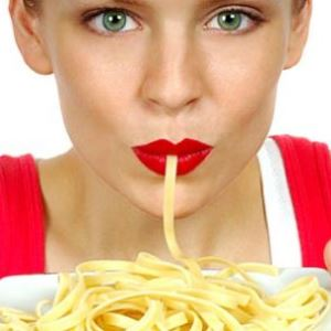 Dieta Lemme gli alimenti proibiti
