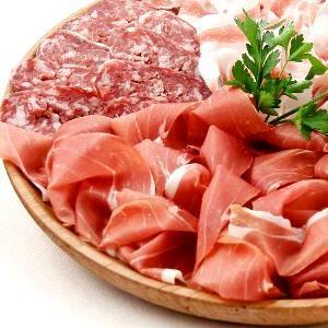 Gli alimenti da evitare nella dieta iposodica