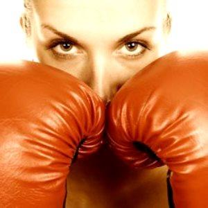 La dieta per chi fa kickboxing