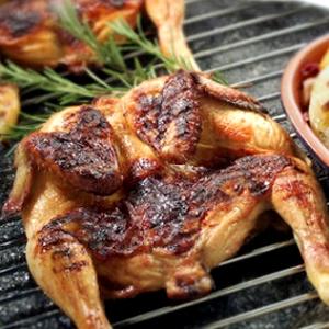 Barbecue estivo 5 carni light per una grigliata dietetica