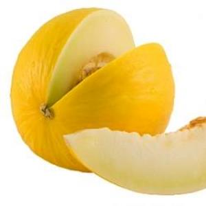 Melone si può mangiare a dieta