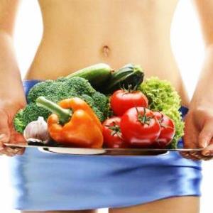 Dieta dimagrante vegana fa dimagrire davvero