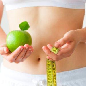 Dieta dissociata a basso indice glicemico