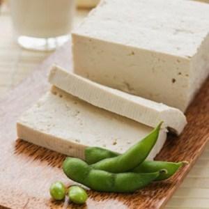 Dieta vegetariana a zona guida completa