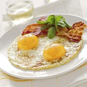 Gli alimenti consentiti nella dieta metabolica
