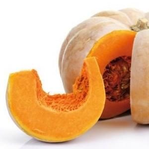 Arriva l'autunno 5 ortaggi da mettere subito a tavola
