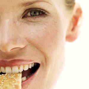 Dieta Kousmine la possono fare i vegetariani