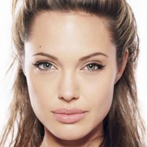 Dieta detox di Angelina Jolie