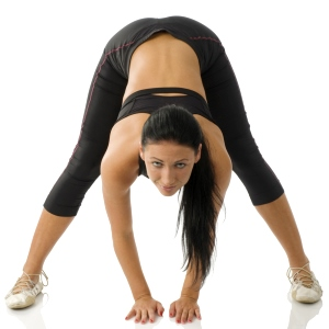 Dieta dissociata e allenamento, si può