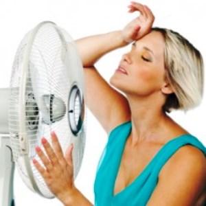 Dieta equilibrata in menopausa guida e consigli