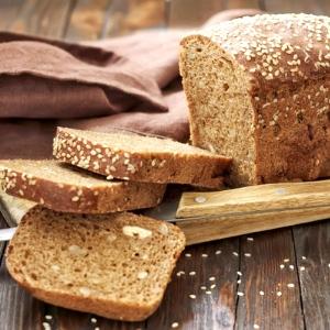 Dieta per il colesterolo pane e pasta, quanto mangiarne