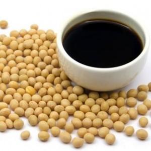 Salsa di soia e dieta quanta possiamo consumarne