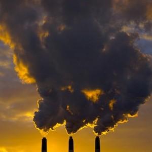 pollution alimentare